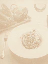 Baretto-Pranzo-lavoro